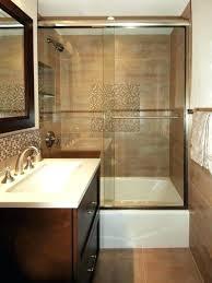 kohler villager bathtub bathtubs villager bathtub install tub