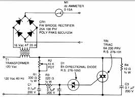 relay circuit diagram 12v images pin relay wiring diagram gallery together led light bulb circuit diagram on lamp