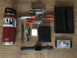 corrosion technician edc for corrosion technician everyday carry is edc