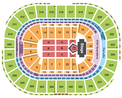 Festival Pier Seating Chart Face Value Tickets Roger Waters 2 Tickets Td Garden Olive