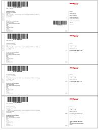 Free Printable Shipping Labels Printable Shipping Labels Free Printable Raffle Tickets Template 19