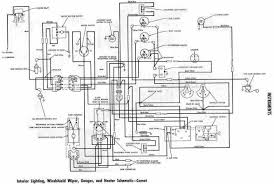 1963 ford falcon turn signal wiring diagram wiring diagram falcon diagrams