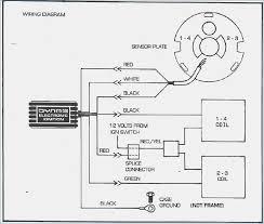 dyna s wiring schematics wiring diagrams \u2022 dyna s ignition wiring diagram harley at Dyna S Ignition Wiring Schematic