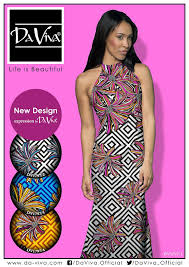 20 Ankara Styles For Classy Men   UrduUpdate     News as well Da Viva Cloth designs Archives   Flowear Designs further 808 best Latest Aso Ebi And Ankara Styles images on Pinterest furthermore Da Viva   Style Me Naija furthermore 12 best Da Viva   Exceptional fabric and Clothing images on as well ANKARA GOWNS DESIGNED FOR LADIES moreover ForStyleSake  Sunday Best  Da Viva Ankara together with DV1769 MULLINER African Daviva Fabric 100 Cotton 6 Yards 100 additionally February   2015   THE ASO EBI JUNKIE together with  in addition Ella Mo's Blog  Our Local Fabrics    Our Polish looks. on da viva ankara styles design