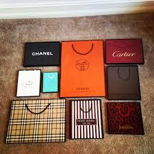 Best Designer Near Me Designer Bag Shops Near Me Scale