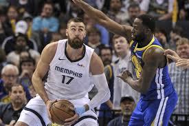 Golden State Warriors Depth Chart Memphis Grizzlies Vs Golden State Warriors Game Preview
