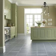Contemporary Floor Tile Light Gray Floor Tile Thematadorus