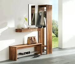 entry hall cabinet. Hall Storage Cabinet Entry Furniture Images About Hallway On Coat Cupboard A