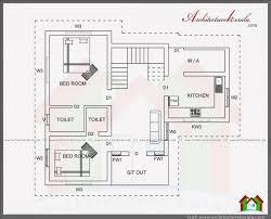 1 bedroom house plans kerala style portlandbathrepair com rh portlandbathrepair com 2 bedroom house plans kerala