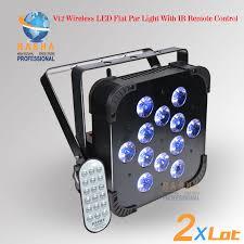 China <b>Rasha</b> Factory Price for DMX Stage Light 6in1 Rgbaw UV ...