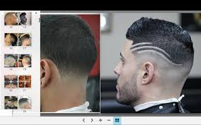V Hairstyle hairstyles for men android apps on google play 1015 by wearticles.com