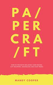 creative book covers