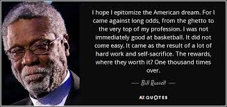 Quote On American Dream Best Of Quotes About The American Dream Amazing Quotes About The American