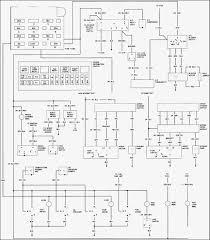 2002 jeep liberty trailer wiring diagram wiring data
