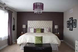 gray paint for bedroomBedroom  Grey And Purple Living Room Dark Blue Bedroom Paint