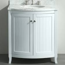 30 inch bath vanity without top. all images 30 inch bath vanity without top