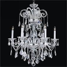 ceiling lights metal candle chandelier with hooks chandeliers for candles only non electric chandeliers