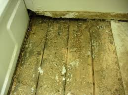 Repair Bathroom Floor Repair A Bathroom Floor Bathroom Floors