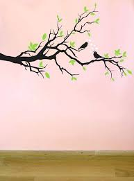 wall art design ideas green leaves tree branch with inspirations 2 wall art design ideas green leaves tree branch with inspirations 2 wall art with branches on wall art with real tree branches with wall art design ideas green leaves tree branch with inspirations 2