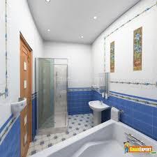 simple indian bathroom designs. Indian Bathroom Designs Simple Design Decorating 819247 Ideas Concept M