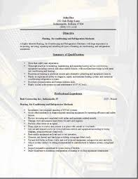 Warehouse Resume Format New Warehouse Material Handler Resume 48 Gahospital Pricecheck