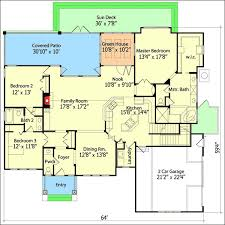 free small house plans. Modren House Small House Plans And Free Small House Plans H