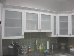 42 Retro Replacing Kitchen Cabinet Doors And Drawer Fronts Accent