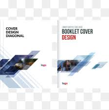 business pictures creative pictures al cover brochure png and vector