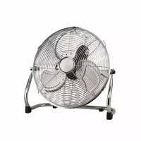 <b>Вентилятор напольный</b> cmi 65 вт купить в Москве |NEOPOD