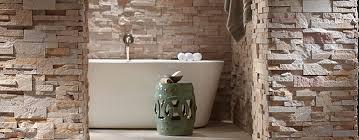 ceramic tile bathrooms. Wonderful Tile Awesome Ceramic Tiles For Bathroom Tile Goimxhf To Ceramic Tile Bathrooms O