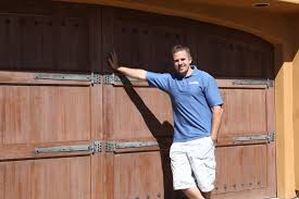 garage door repairmanValue Max Garage Door Repair  CLOSED  64 Reviews  Contractors