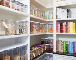 de clutter 10 ways to declutter without going minimalist