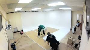 timelapse cyclorama gr8studio photography infinity background you