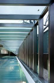 Public Swimming Pool Design 145 Best Architecture Pool Indoor Images On Pinterest Indoor