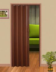 best interiors design wallpapers plastic bi fold doors interior