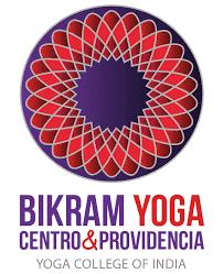logo new bycp jpg