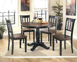 best dining tables in india glass top dining table sets round glass top dining table set w 4 wood back side dining table set indiamart