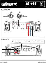 mercury tachometer wiring diagram images g3 boat wiring diagram wiring diagram website