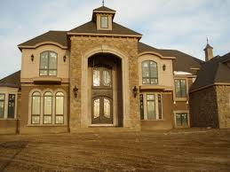 Action Construction Co Residential Renovations And Custom Homes - Custom exterior
