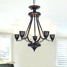 chandelier hanging parts chandelier hanging s hanging chandelier replacement parts chandelier hanging chandelier hanging crystals chandelier