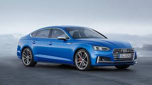 2018 audi s5 sportback. unique 2018 2018 audi s5 sportback photo 5  intended audi s5 sportback
