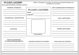 Client Information Sheet Template Excel - Costumepartyrun