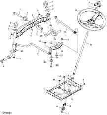 Electrical wiring john deere tractor schematics diagram