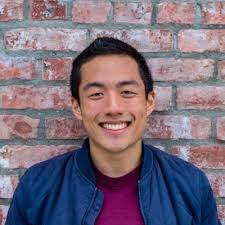 Brandon Yang (@bclyang) | Twitter