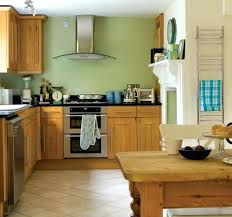 nice green paint colors for kitchen walls kitchens faun design in decor remodel accessories lime australia