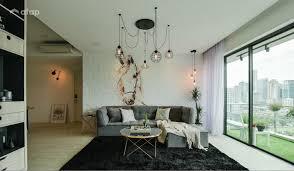 Simple Living Room Design Malaysia Modern Living Room Designs In Malaysia For The Year 2018