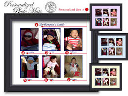 baby collage frame specializing baby frames wedding frames and picture frames wall