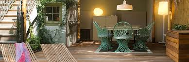 Outdoor Dining Rooms Design Ideas To Design Outdoor Dining Rooms The Room Studio