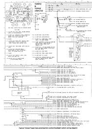 2003 ford explorer wiring diagram solidfonts wiring diagram for 2004 ford explorer radio the