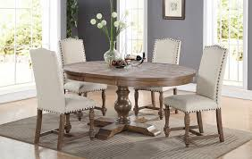 dining tables glamorous oval pedestal dining table extendable oval dining table wooden dining table with